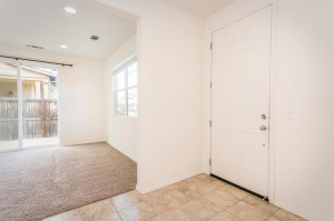 9137 Arbol del Rosal Way-MLS Size-004-20-Entry-767x511-72dpi