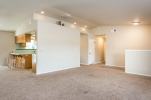 4321 Whispering Oak Way Paso-large-008-5-Living Room-1499x1000-72dpi