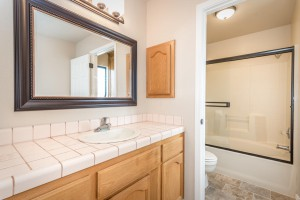 4321 Whispering Oak Way Paso-large-019-21-Master Suite-1498x1000-72dpi