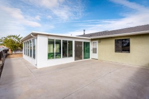 4321 Whispering Oak Way Paso-large-029-18-Patio  Sunroom-1498x1000-72dpi